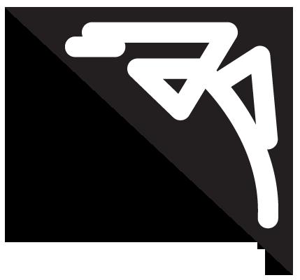 logo Alphatester